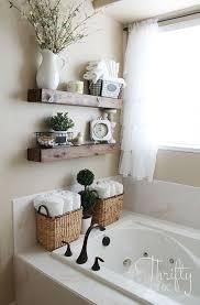 Ideas For Decorating Bathrooms Bathroom Decor Home Decorating Ideas