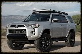 2014 toyota 4runner trail edition for sale desert dawg build what a switch toyota 4runner forum
