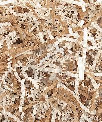 krinkle paper shredded paper crinkle cut texture 12434848 jpg 377 450