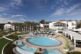 15 best pool hotels in california u s news