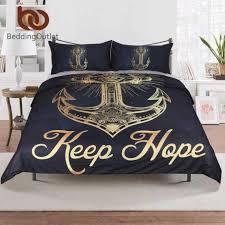 Versace Comforter Sets Bedding Sets Satin Medusa Versace Black And Gold Bedding Sets