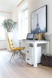 console bureau design bureau blanc design medium size of bureau design home bureau design