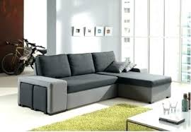 canap convertible grand confort canape lit grand confort canape lit confort luxe canape lit confort