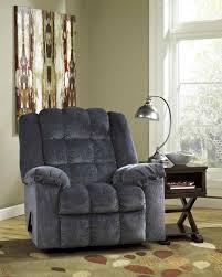 stylish recliner wpztinfo page 25 wpztinfo chairs