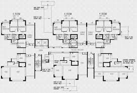 floor plans for eunos crescent hdb details srx property