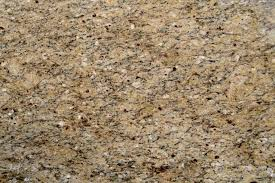venetian gold granite and paint colors u2014 modern home interiors