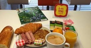 cuisine sur cours st etienne p dej hotel rouen south oissel cheap hotel etienne du rouvray