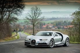 galaxy bugatti chiron bugatti chiron evo car of the year best hypercar evo