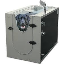 dog shower stall http stuffyoushouldhave com dog shower stall dog shower stall http stuffyoushouldhave com dog shower stall