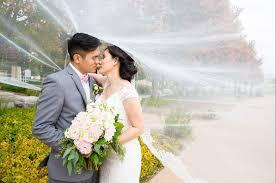 wichita wedding dresses reviews for 19 dresses