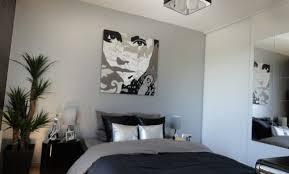 chambre gris taupe chambre gris taupe peinture gris taupe quelles couleurs pour with