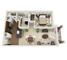 floor plans metro 808