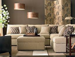 royal home decor home furnishing in jaipur best home decor service in jaipur