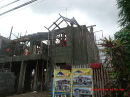 New House Design In Philippines by 100 House Design Cost Uk Baby Nursery 2 Bedroom House Build
