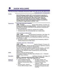 Free Sample Resume Templates 11 Sample Resume For Restaurant Manager Riez Sample Resumes