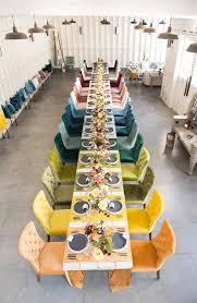 linen rental companies la tavola linen linen rental linen rentals weddings and