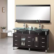 Cheap Bathroom Sinks And Vanities by Bathroom 24 Bathroom Vanity And Sink Washroom Vanity Small