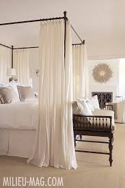 264 best bedrooms images on pinterest bedrooms master bedrooms