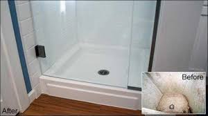Bathroom Shower Inserts Appealing Bathtub Liner Home Depot Liners Bath Price Shower