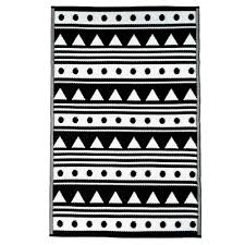 Woven Plastic Outdoor Rugs by List Manufacturers Of Plastic Rugs Buy Plastic Rugs Get Discount