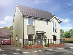 connells worcester estate agent properties and houses for sale