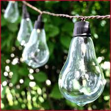 Patio String Lights Walmart Solar Powered Lights Walmart Comfortable Patio Ideas Patio Led