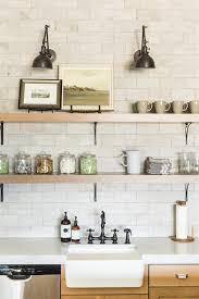 Diy Basement Bathroom Midway New Build Basement House Of Jade Interiors Blog
