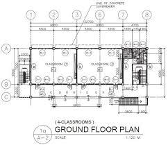 Floor Plan Standards 100 Preschool Floor Plan Layout Private Room Layout Design