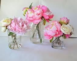 faux flowers faux flowers capnhat24h info capnhat24h info