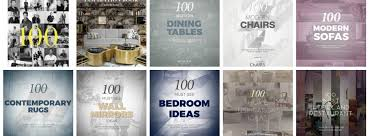 home design articles 5 most popular articles on best interior designers last week best