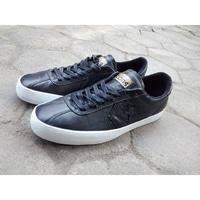Jual Sepatu New Balance Di Yogyakarta sneakers original jogja best sneakers 2018