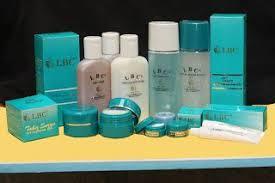 Serum Lbc serum whitening lbc absynthe skin products shuqing s story cr 232