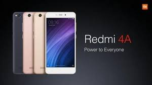 Redmi 4a Imported Redmi 4a At Rs 5950 Mi Mobile Phones Id