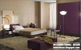 Turkish Furniture Bedroom Contemporary Purple Bedroom Designs Gorgeous Modern Turkish