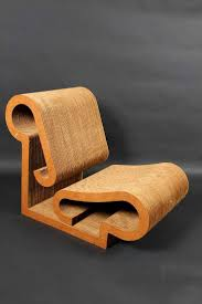 81 best frank gehry images on pinterest frank gehry cardboard