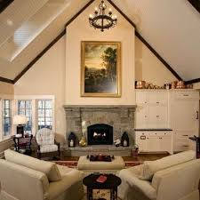 Living Room Fireplace Design by 158 Best Traditional Fireplace Designs Images On Pinterest