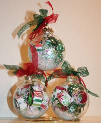 polished to perfection tree 7 vote today for your