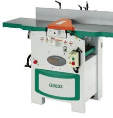 Wood Magazine Planer Reviews by Jointer Planer Combo Machine Popular Woodworking Magazine