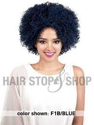 beshe 1b wine beshe human hair hhbsl drew 5 silk lace front wig