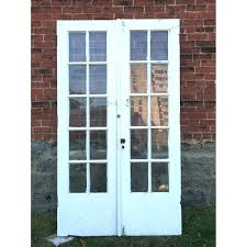 Interior Doors Ontario Interior Antique Doors Antique Interior Doors For Sale Ontario