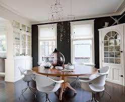 impressive corner hutch fashion denver asian family room