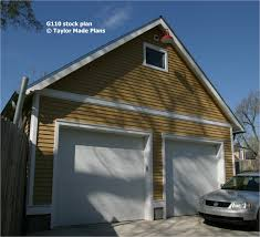 2 car garages garages outbuildings u0026 tiny houses portfolio archives taylor