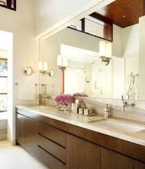 Mirror For Small Bathroom Square Bathroom Mirror Jkimisyellow Me