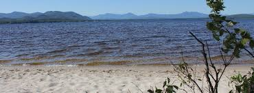 Latest Nh Lakes Region Listings by Costantino Real Estate All Things Real Estate In The Lakes Region Nh