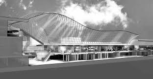chadstone shopping centre floor plan 100 chadstone shopping centre floor plan 2 10 devorgilla