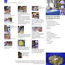 recettes cuisine pour enfants livre la cuisine pour des enfants par des enfants cuisine de