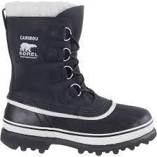 sorel womens boots size 11 sorel caribou boot s backcountry com