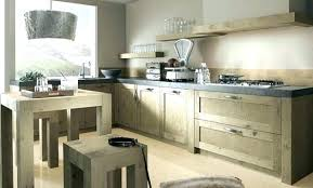 cuisine italienne moderne cuisine italienne moderne cuisine italienne moderne meuble cuisine