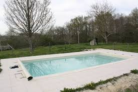 chambre d hote dordogne avec piscine maison écologique à vendre près de périgueux en dordogne 24