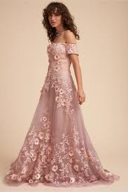 gown for wedding 11 colored wedding dresses you can wear other than white brides
